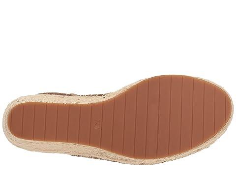 Cole New Cream 2Navy York Olivia Kenneth Soft SuedeDesert Super dqzp5wd6