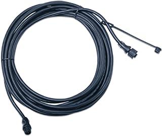 Garmin 010-11076-03 accesorio para dispositivo de mano Negro - Accesorio para dispositivos portátil (Negro)
