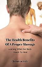 chanakya massage