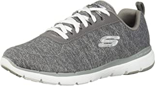 SKECHERS Flex Appeal 3.0, Women's Road Running Shoes