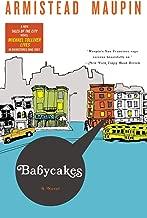 Babycakes: A Novel (Tales of the City)