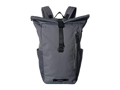 Timbuk2 Tuck Pack (Sidewalk) Bags