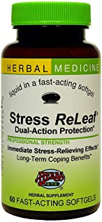 Stress ReLeaf®
