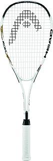 Head Nano Ti Spector 2.0 Squash Racket