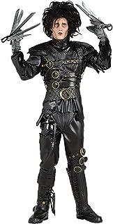 Men's Grand Heritage Edward Scissorhands Costume