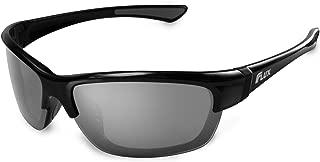 Polarized Sports Sunglasses for Men & Women (Avento) - Outdoor Shades
