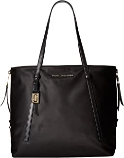 Marc Jacobs - Zip That Shopping Tote