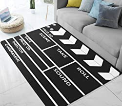 Best clap board movies Reviews