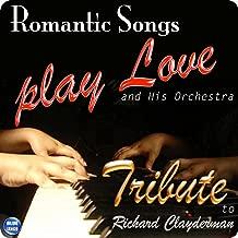 Ballade Pour Adeline (Piano & Orchestre)