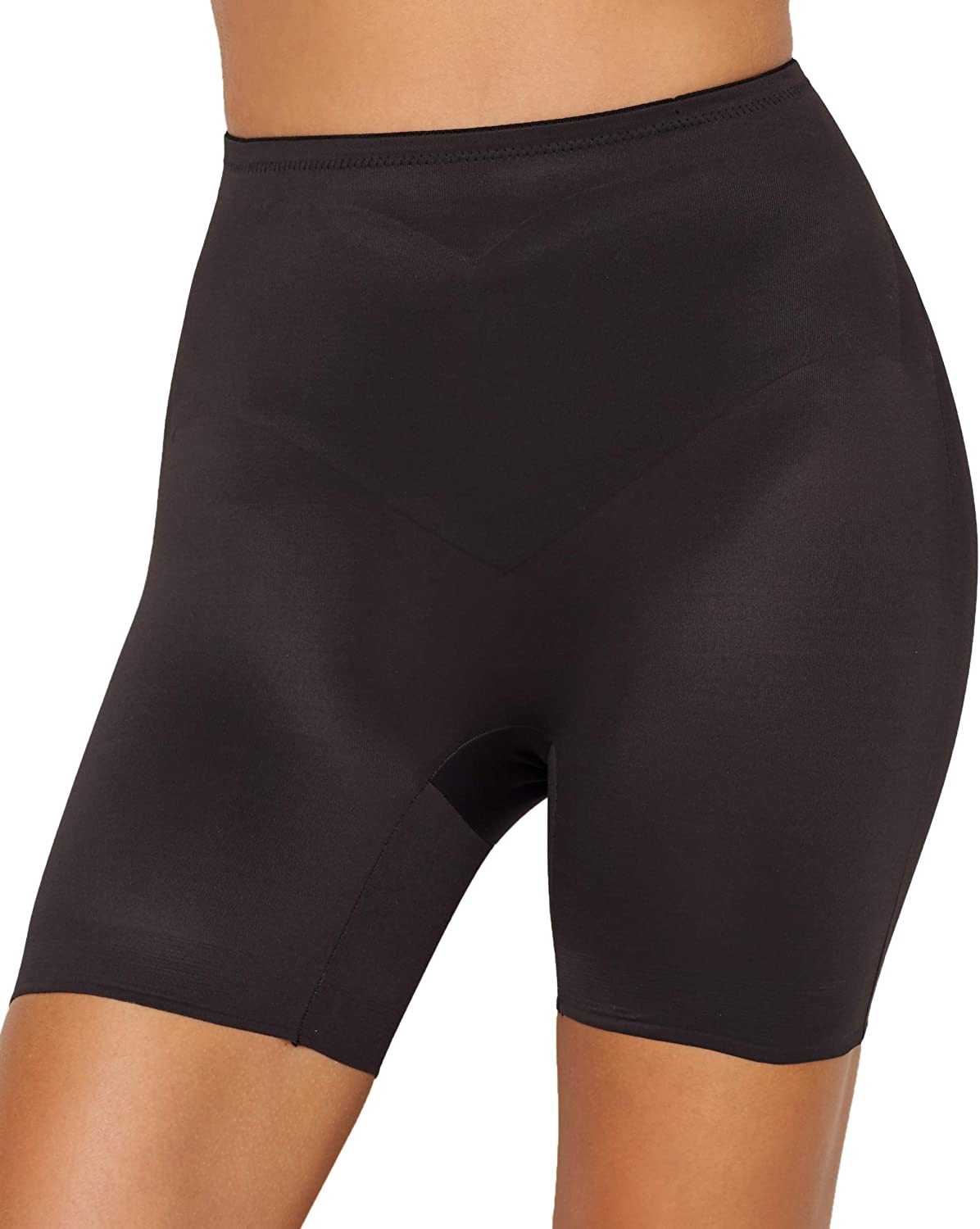 TC Fine Intimates Adjust Perfect Firm Control Shaping Shorts