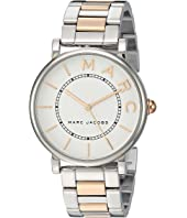 Marc by Marc Jacobs Classic - MJ3551