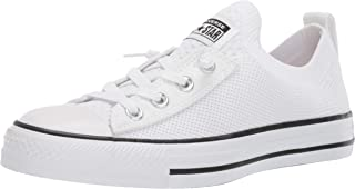 dc43dd4e14 Converse Women's Chuck Taylor All Star Shoreline Knit Slip on Sneaker