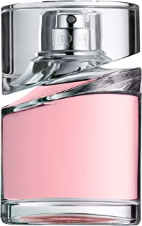 hugo boss new women's perfume