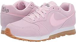 e78253d5adbb1 Women s Nike Sneakers   Athletic Shoes