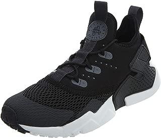 Amazon.es: 36.5 - Atletismo / Running: Zapatos y complementos