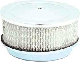 Best air cleaner 2 5 8 neck Reviews