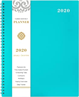 Best large day planners organizers Reviews