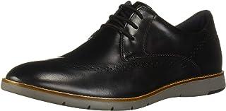 حذاء أكسفورد رجالي من Josef Seibel Tyler 33