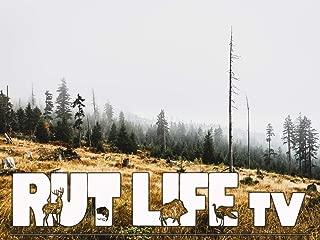 Rut Life TV