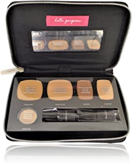 Bare Minerals Ready to Go Kit R330/Golden Tan