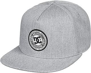 Men's Reynotts Hat
