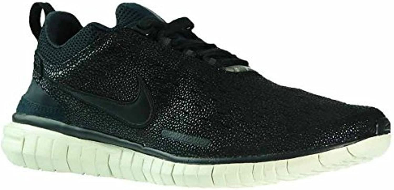 Nike Mens Free OG '14 PA Padded Insole Breathable Running shoes
