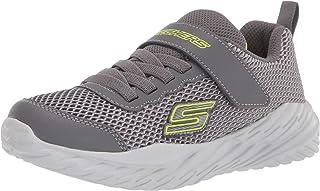 کفش کتانی ورزشی Skechers Unisex-Child Boys
