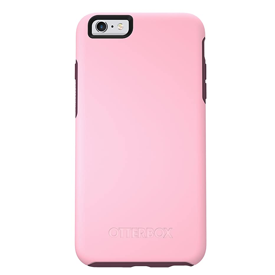 NEW OtterBox SYMMETRY SERIES Case for iPhone 6/6s (4.7