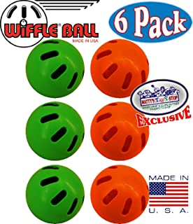Best awesome wiffle ball bats Reviews