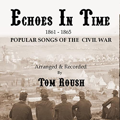 My Old Kentucky Home, Goodnight by Tom Roush on Amazon Music