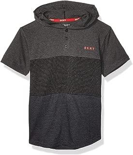 cavs 4 shirt