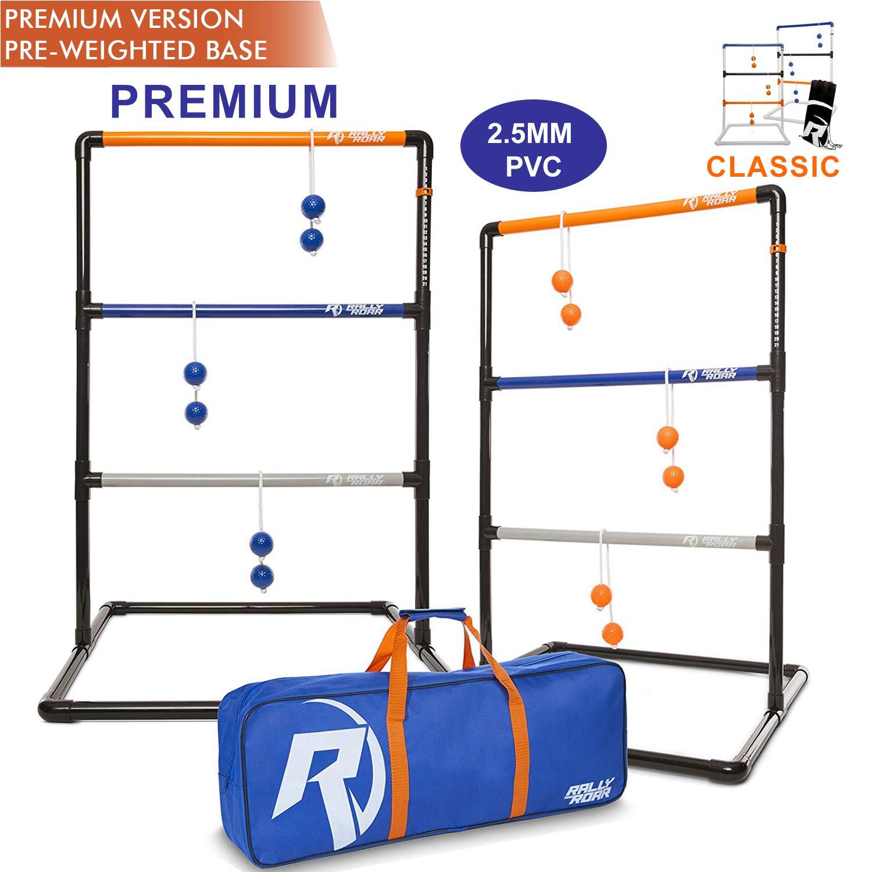 Premium Ladder Ball Adults Family