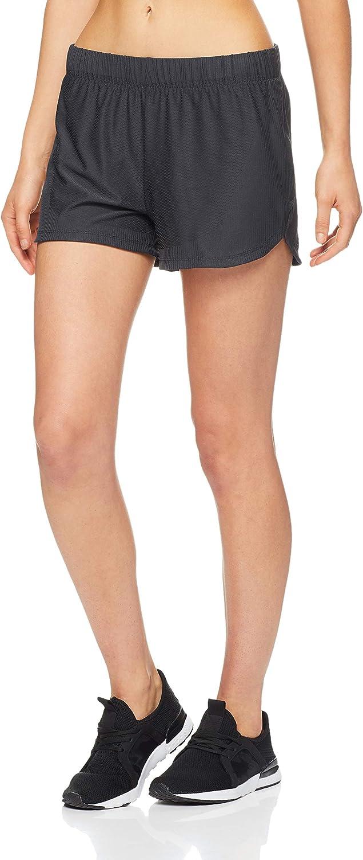 Adidas Women's Ultra Short Short