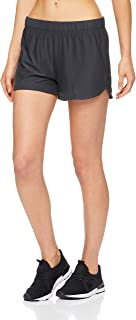 Adidas Women's Ultra Short Short