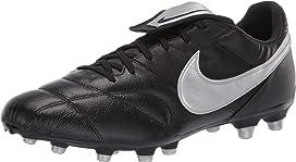 4250651bc Nike Tiempo Legend 7 Academy FG at Zappos.com