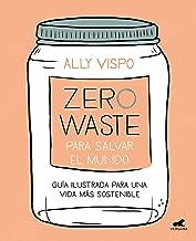zero waste minimalism