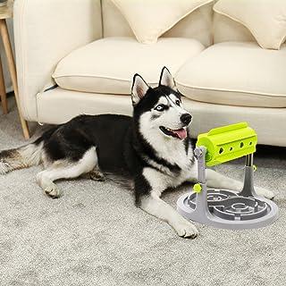 Amazon.es: juguetes para perros: Juguetes y juegos