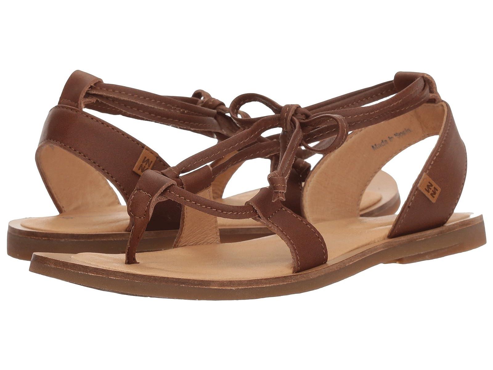 El Naturalista Tulip N5180Atmospheric grades have affordable shoes