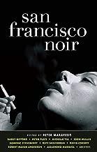 San Francisco Noir (Akashic Noir Anthologies)