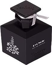 lys noir perfume