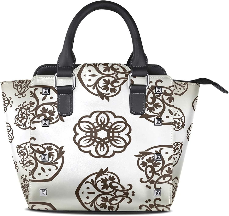 FANTAZIO , Damen Tote-Tasche multi One Größe B07MQ4HNNX  Offizielle Webseite