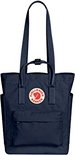 Fjällräven Unisex Kånken Totepack Luggage- Carry-On Luggage