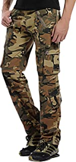 Best fashion military pants Reviews
