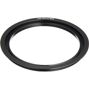 di/ámetro: 52 mm Lee Filters FHCAAR52 color negro Anillo adaptador
