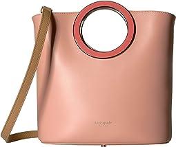 Cosmetic Pink Multi