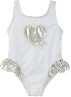 Best juicy couture swimsuit Reviews