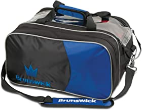 Works great Bowling Cleaner Bag Perfeclan 1 Pcs Storage For Bowling Ball