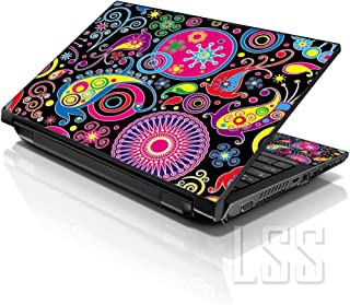 Best laptop skin 14 inch dell Reviews