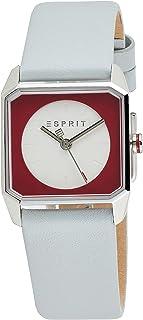 Esprit Watch ES1L070L0025 Cube Mini Ladies