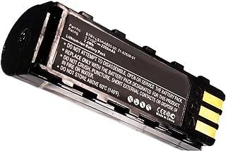 ds3478 scanner